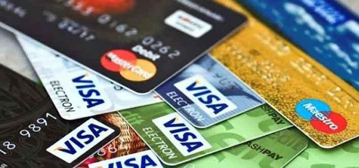 Kredi Kartı Gecikme Faizinde İndirim