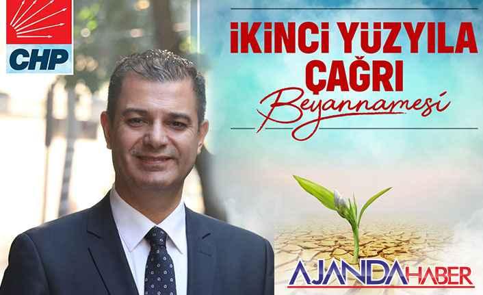 """VARAL: """"AKP ve Tebaası zenginleştikçe zenginleşiyor"""""""
