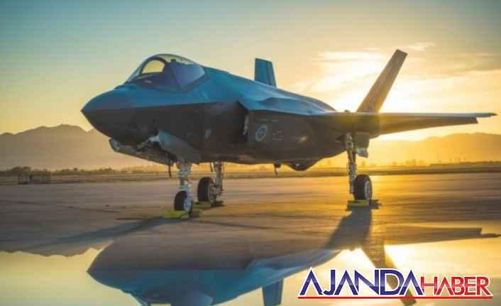 İnsansız savaş uçakları için adım atmalıyız