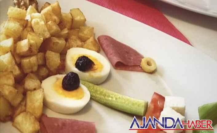 Kahvaltı Kültürü nasıl başladı?