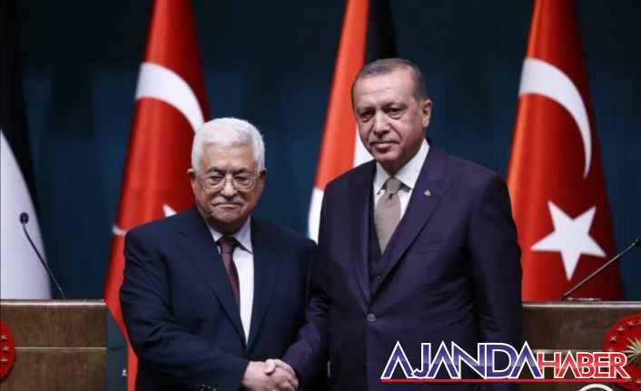 Güvenlik işbirliği anlaşması yürürlüğe girdi