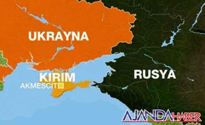 Karadeniz'de Sular Isınıyor