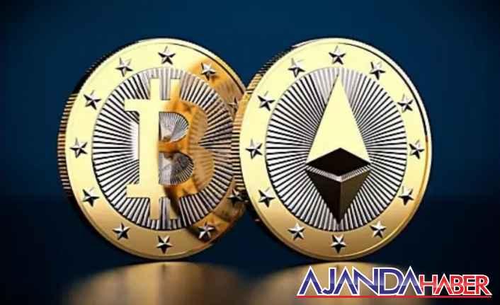 Bitcoin Altı Haftanın Yüksek Seviyesinde