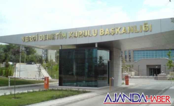 Doğan'dan VDK'nın 10'uncu yıl kutlaması