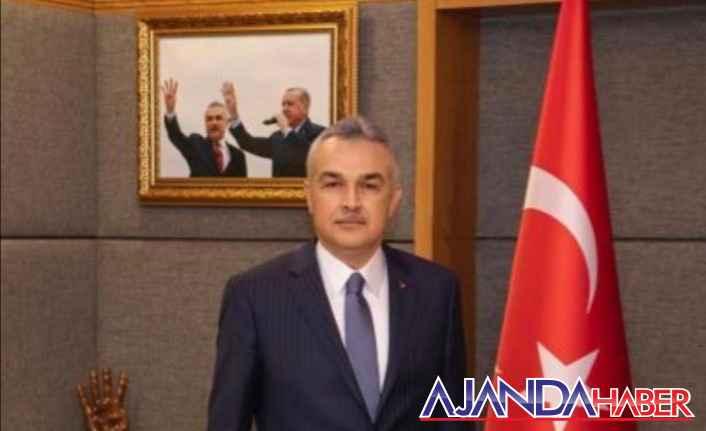 SAVAŞ'TAN Sivas Kongresi Mesajı