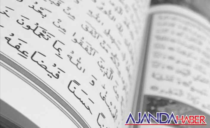 Kuran'da motivasyon ile ilgili ayetler