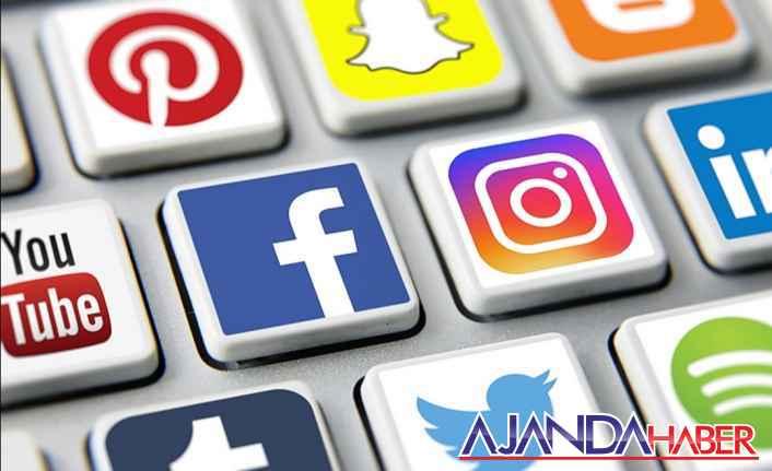 Sosyal Medyada en çok kim KONUŞULUYOR