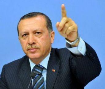 Başbakan Mersin'e geliyor