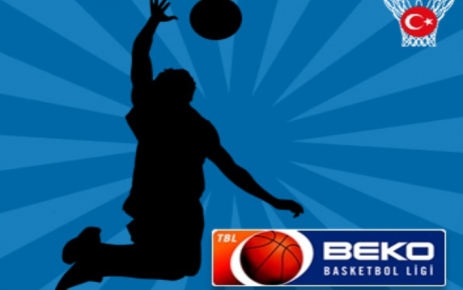 Beko Basketbol Ligi