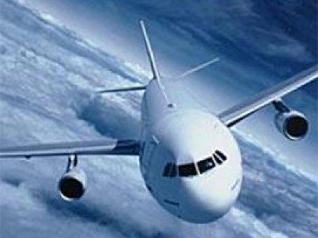 Geleceğin uçakları böyle mi olacak?
