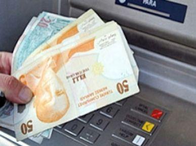 Hesabınızdaki para 10 dakikada uçabilir