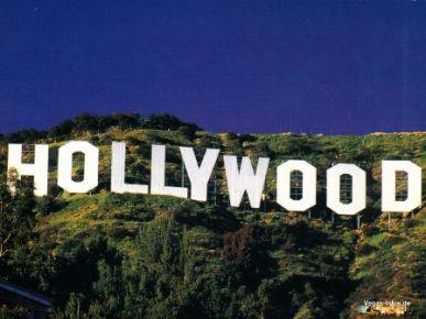 Hollywood'da 2012 heyecanı