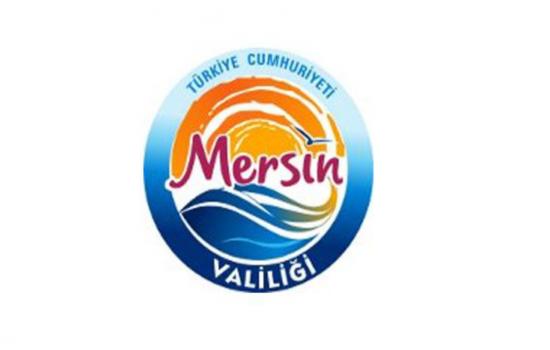 Mersin Valiliği YGS önlemlerini aldı