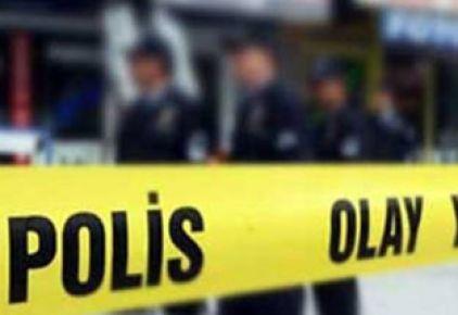 Mersin'de Haraç Kavgası: 1 Ölü, 2 Ağır Yaralı
