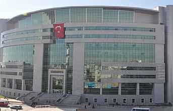 Mersin'de 6 şüpheli gözaltına alındı