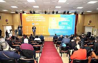 Akdeniz Belediyesinden Ücretsiz Kurs