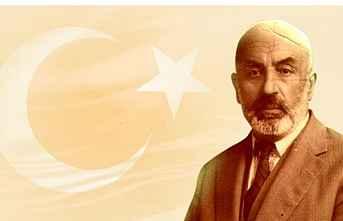 İstiklal Marşı Kabülünün 100. Yılı
