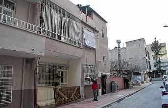 Büyükşehirle İftar Sofraları evlerde kuruluyor