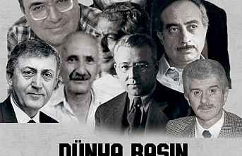 CHP İLÇE BAŞKANI OZAN VARAL İKTİDARIN BASKICI..