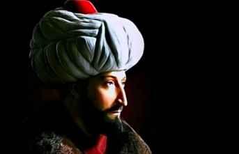 Fatih Sultan Mehmet ne zaman öldü