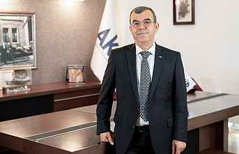 İhracatçılar Birliği Yönetim Kurulu Başkanı...
