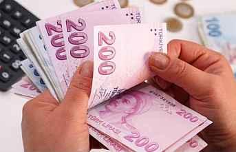 Kapanma Sürecinde bankalardan para çekilebilecek