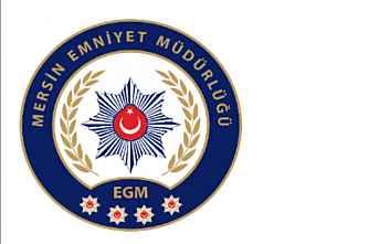 Mehmet ŞAHNE'den emekli olanlara vefa