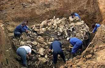 Priyedor nedir? Srebrenitsa kadar önemlidir