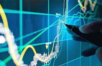 Borsalar aktif yatırımcı kazanmaya başladı
