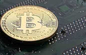 El Salvadorda ekmek Bitcoin ile alınacak