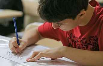 LGS öncesi öğrenciler neler yapmalı?