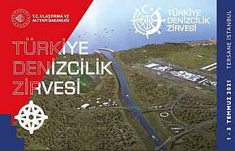 """Tersane İstanbul"""" bir kez daha önemli"""