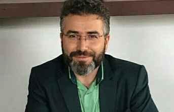 Veysel Akkaya hocamızın Fil Sûresi Tefsiri