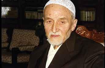 Bandırmalı Tatlıcı Ali Öztaylan kimdir?