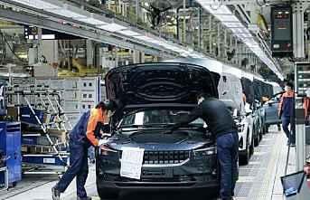 Elektrikli otomobiller temiz çıktı