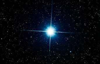 Güneş ve Sirius kavuşumu 2021