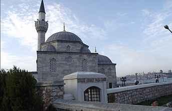 Mimar Sinan'ı ölümsüzleştiren eseri