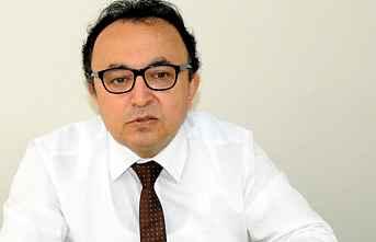 Prof.Dr. Orhan Yıldız, Turkovac aşısı etkili