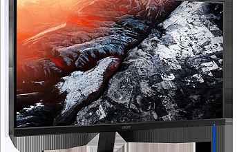 Acer KG1 Serisi