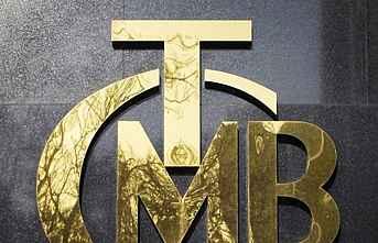Merkez Bankası ile Kore Merkez Bankası