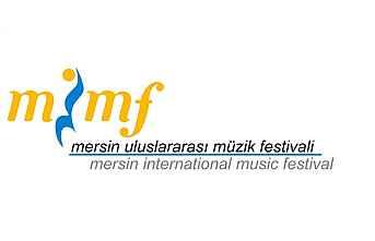 Mersin, festivaline sahip çıkıyor.