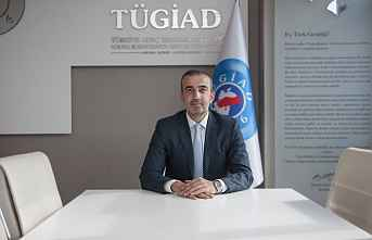 Pandemiden en az Etkilenen Ankara