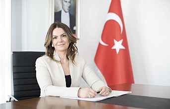 TÜİOSB'NİN ÖNCELİĞİ DİJİTALLEŞME,