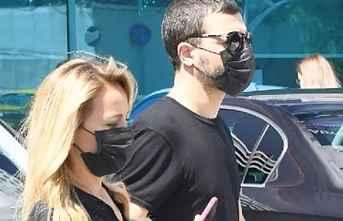 Mehmet Erdem, Vildan Atasever evleniyor