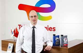 Total, Nero Endüstriyel ile iş birliği yaptı