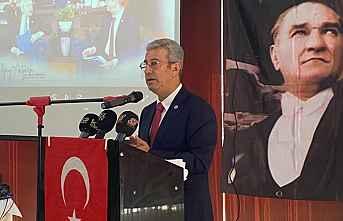Türkiye'de Suriye kanunları uygulanıyor.