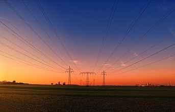 Elektrik depolama tesisleri önü açıldı