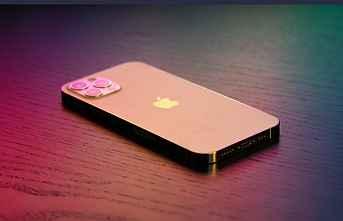 iPhone 13'e beklenen özellik geldi!