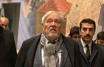 ORTAYLI, Gaziantep'lileri çok sevdi.