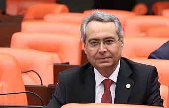 Rafet Zeybek, Erdoğan'ın sözlerine tepkisi